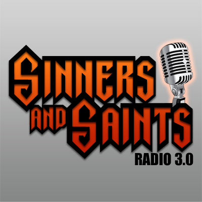 Sinners & Saints Radio